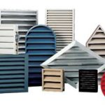 Architectural Louvers – Buy Architectural Louvers Online